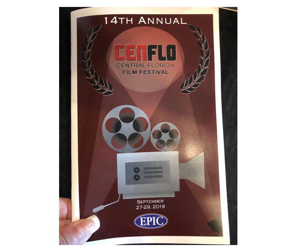 Florida-Film-Festival-img-2