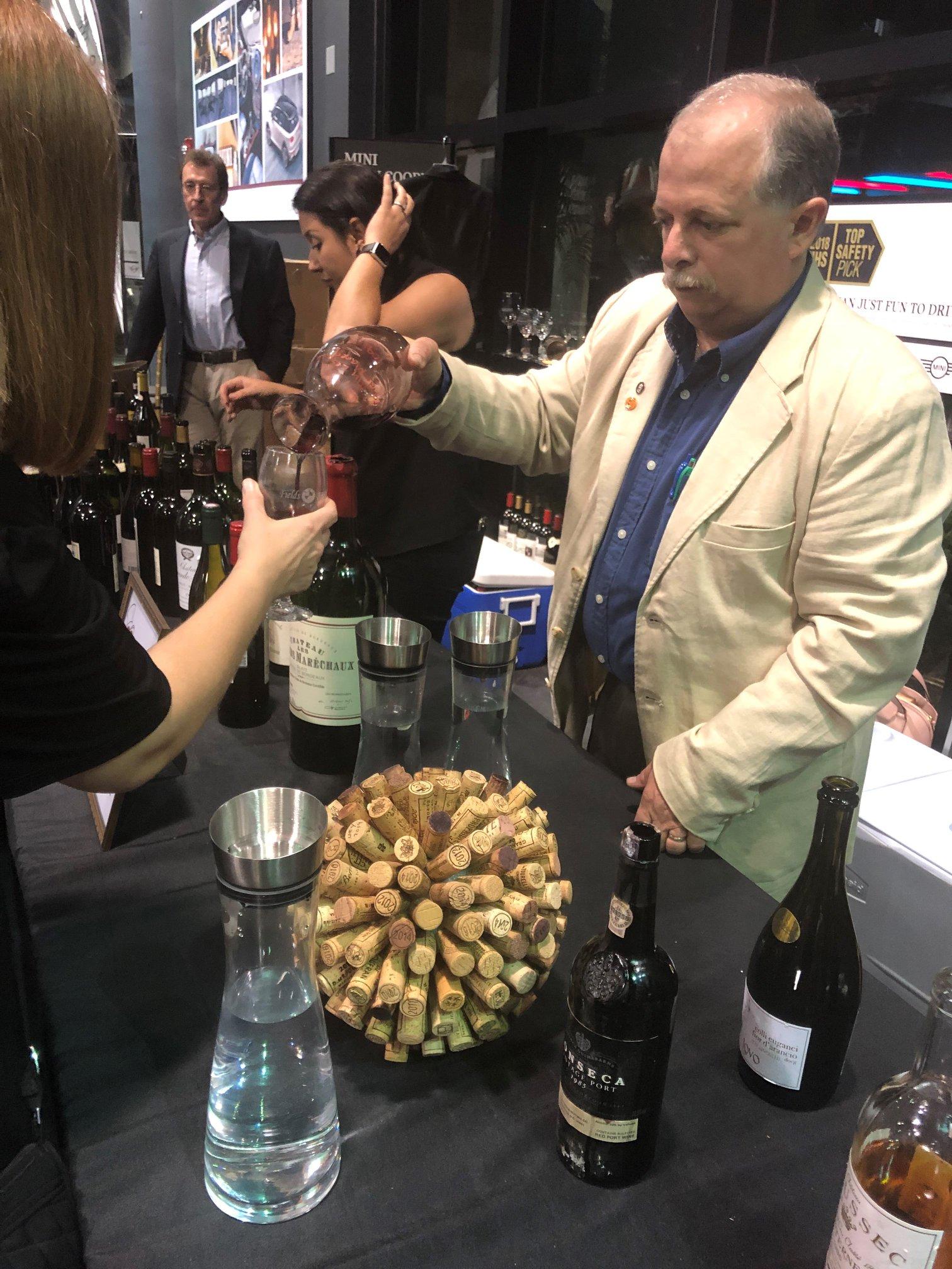Wine-Tasting 4